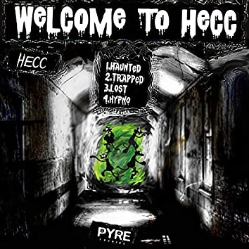 Welcome to Hecc