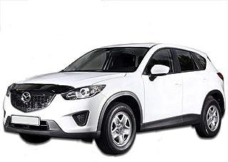 Suchergebnis Auf Für Mazda Cx 5 Windabweiser Autozubehör Auto Motorrad