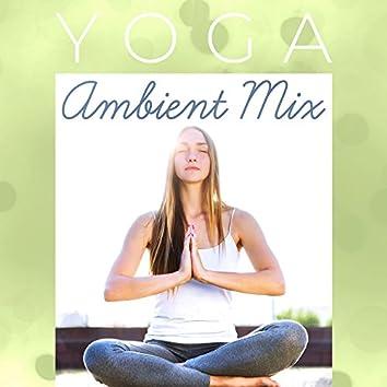 Yoga Ambient Mix