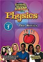 Standard Deviants: Physics Module 1 - Basics [DVD] [Import]