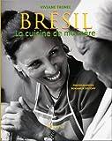 Brésil - La cuisine de ma mère