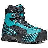 Zapato Ribelle Lite HD Wmn 40