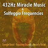 Solfeggio Tone la 852 Hz: Also Expands the Consciousness and Orders the Thoughts and Mind