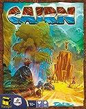 Maldito Games Cairn