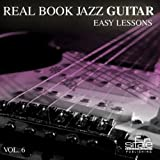 New York New York (Jazz Guitar Easy Lessons)