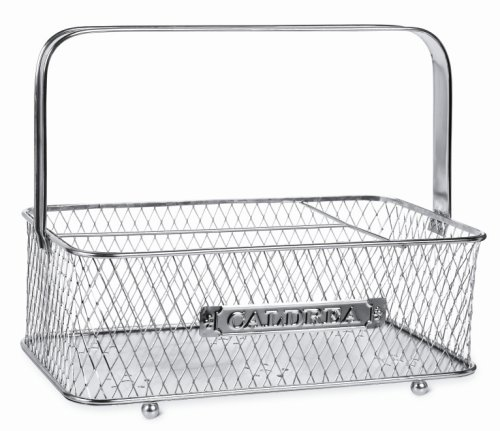 Caldrea Cleaning Caddy