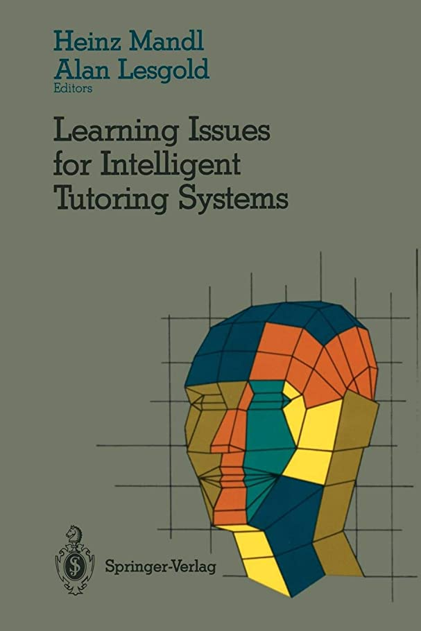 アラバマ小数首謀者Learning Issues for Intelligent Tutoring Systems (Cognitive Science)