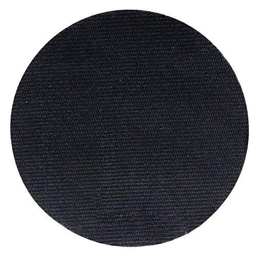 Wolfpack 9011000 Disco adhesivo velcro