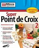 Super Point de Croix 2