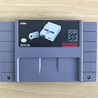 snes game cartridge action games 50 in 1