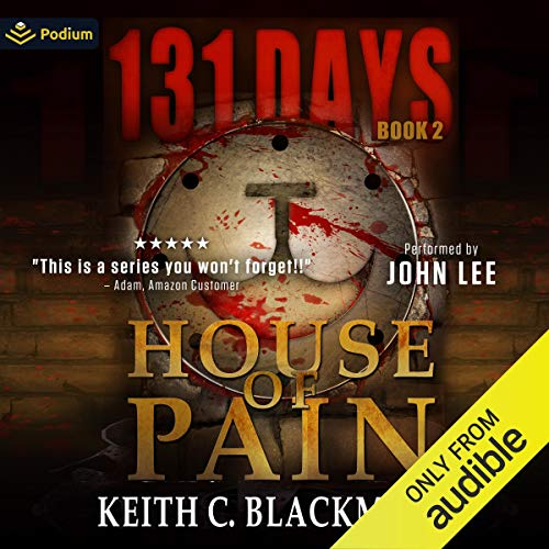 House of Pain cover art