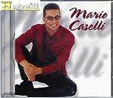 Mario Caselli / Same / S.T.