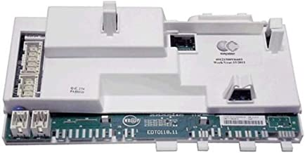 Amazon.es: modulos electronicos de lavadoras