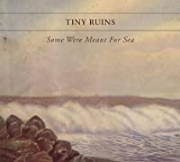 Some Were Meant For Sea by Tiny Ruins (2011-11-22)