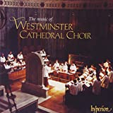 Musica Coro De La Catedral Westminster