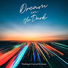 Nothing's Carved In Stone「Dream in the Dark」のジャケット画像