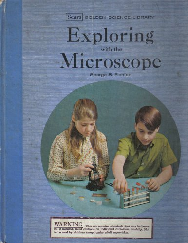 Exploring with the Microscope