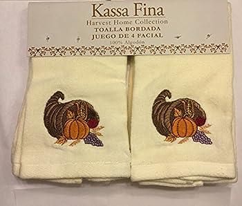 Best kassa fina towels Reviews