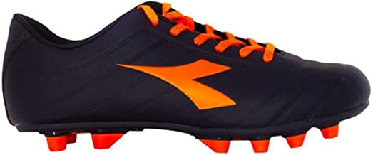 Diadora Youth Pichichi MDPU Soccer Cleats