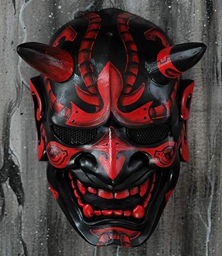 - Halloween Masken Zum Verkauf Online