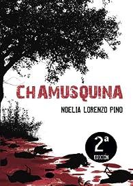 Chamusquina par  Noelia Lorenzo Pino