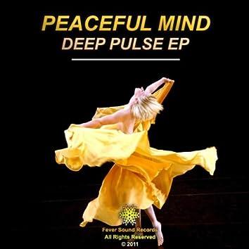 Deep Pulse EP