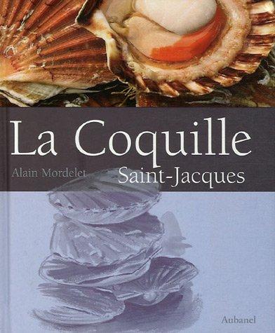 La Coquille Saint-Jacques