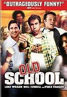 Old School (Full Screen Edition)