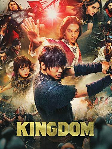 Kingdom [dt./OV]