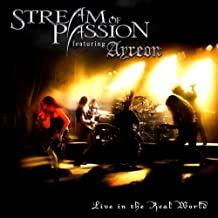 Best passion 2006 cd Reviews