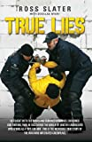 True Lies - He fought with the Paras and Survived bombings, shootings and...