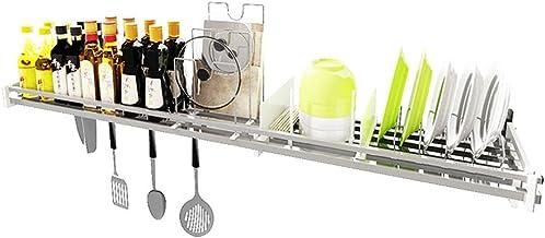 XXT regał kuchenny ze stali nierdzewnej Multi-Layer