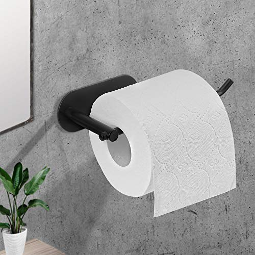 Top 10 best selling list for toilet paper holder remove