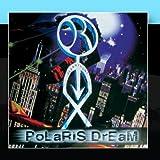 Polaris Dream by Rexanthony (2011-01-10)