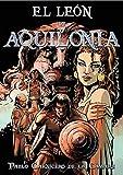 El León de Aquilonia