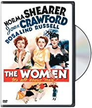 Best joan crawford and rosalind russell Reviews