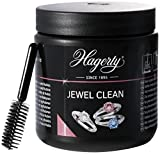 HAGERTY Jewel Cleaner
