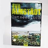 Ostseefluch - 2