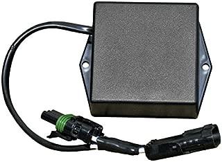 Titan BrakeRite (4845900) OEM Brake Control Adapter