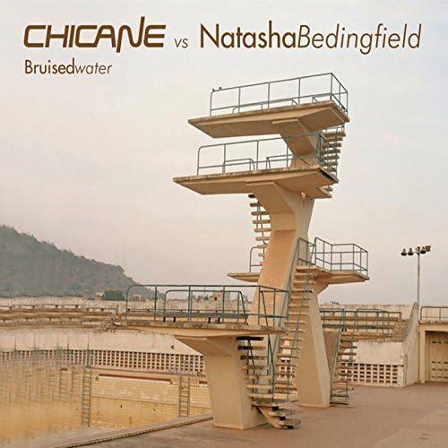 Chicane & Natasha Bedingfield