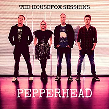 The Housefox Sessions