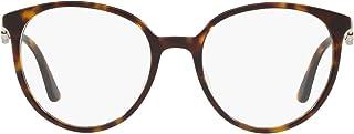 Vogue womens VO5232F Prescription Eyeglass Frames