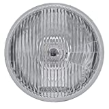 Sealed Light Conversion Kit Fits Peterbilt 379/378/388/389/359
