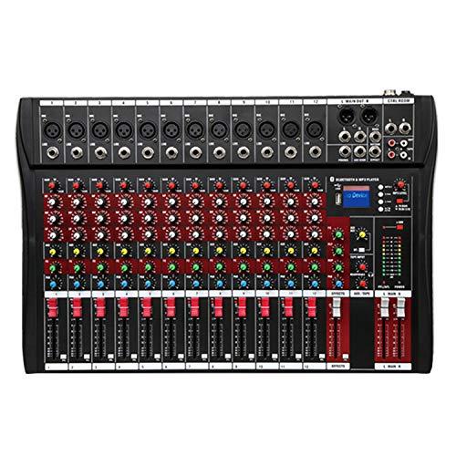 yamaha 16 mixer - 7