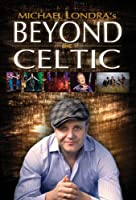 Beyond Celtic [DVD] [Import]