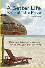 Best half price books careers Reviews