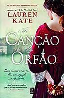 A Canção do Órfão (Portuguese Edition)