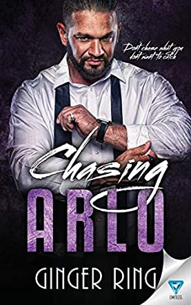 Chasing Arlo