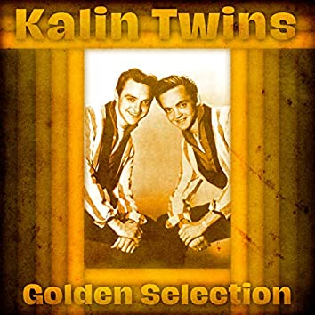 Golden Selection (Remastered)