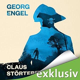 Claus Störtebecker Titelbild
